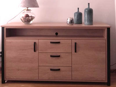200515 dressoir