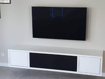 200521 dressoir tv meubel