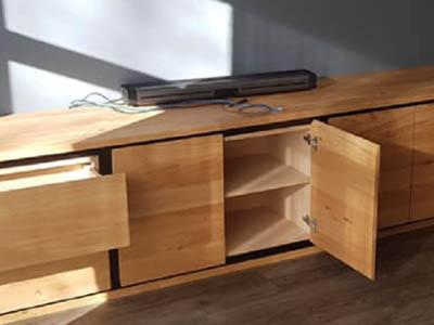 200526 dressoir tv meubel