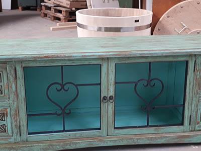 200929 dressoir tv meubel